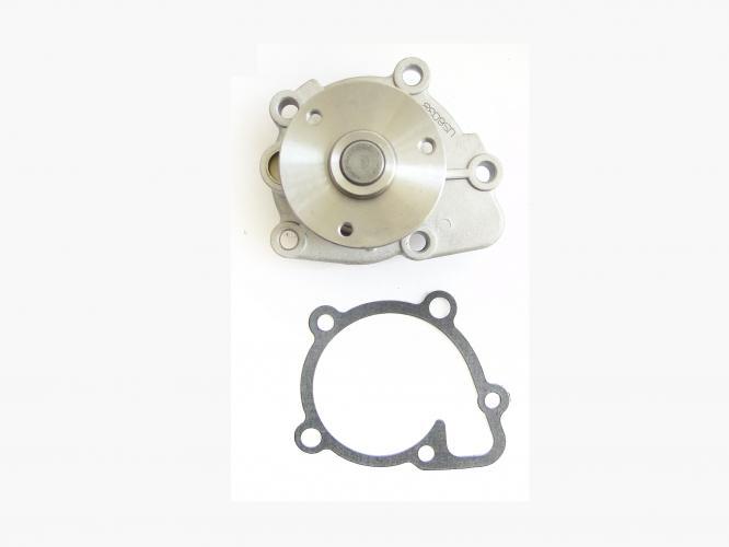 US Motor Works US6038 Engine Water Pump Compass Patriot