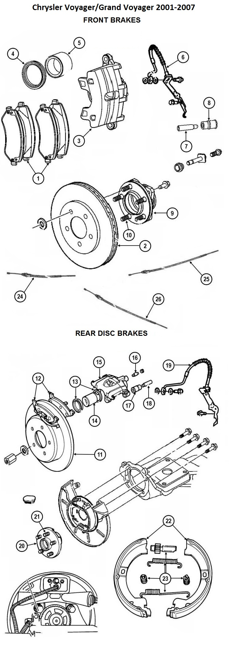 2004 Dodge Intrepid Engine Diagram Chrysler Crossfire Exhaust Diagram